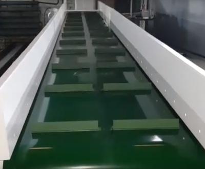 ремонт транспортера в москве